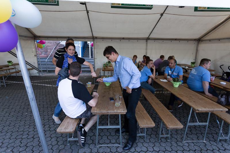 Sommerfest_2013 (98).jpg