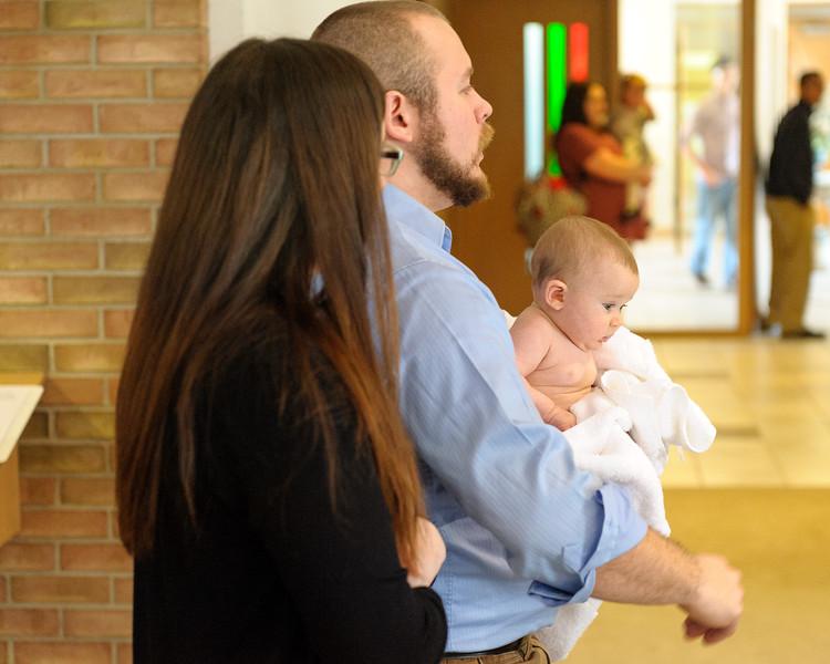 20170226 Evelyn Grace Dvorak Baptism-08856.jpg