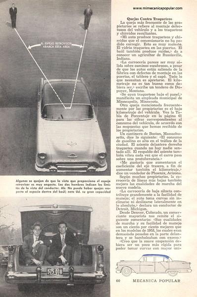 informe_de_los_propietarios_oldsmobile_octubre_1954-03g.jpg