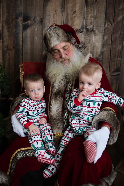 Santa-3321.jpg