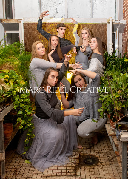 Broughton dance green house photoshoot. November 15, 2019. MRC_6752
