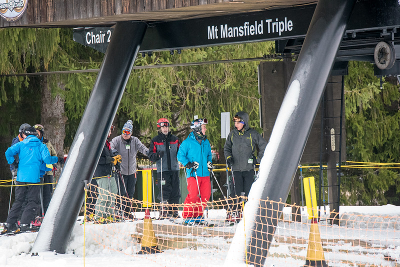 Opening-Day_1-3-16_Snow-Trails-7902.jpg
