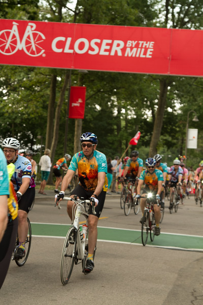 PMC2016Babson31_.jpg