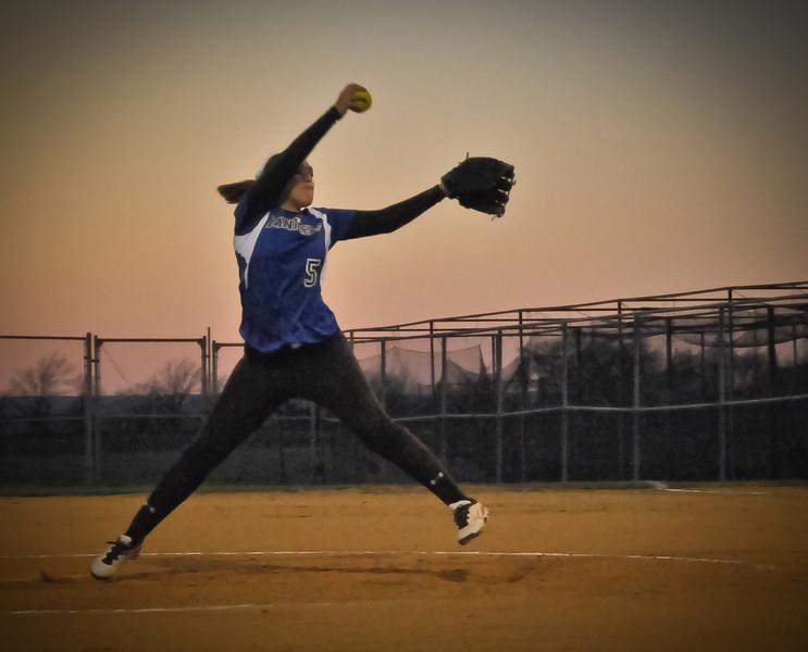 Lady Panther Softball vs  O D  Wyatt 03_03_12 (213 of 237)