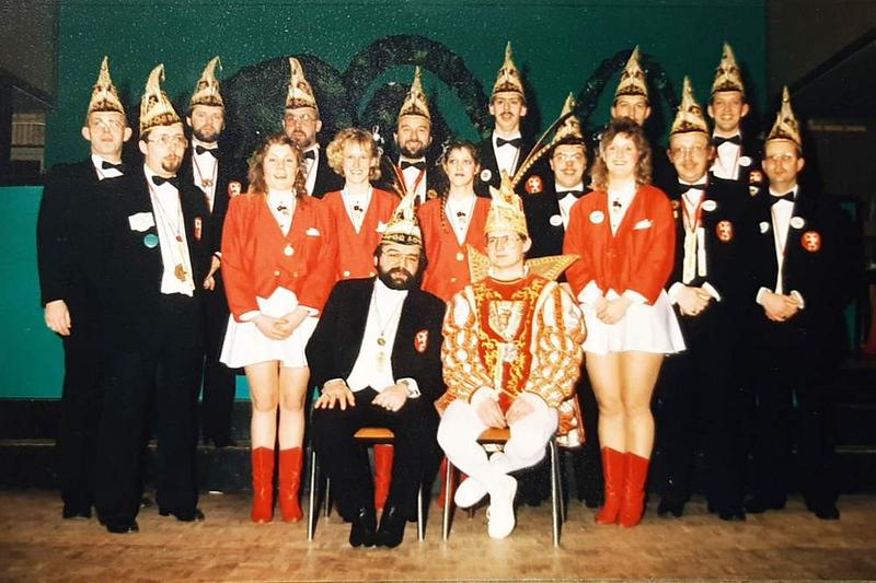 1988-hof-Mario-I_1000.jpg