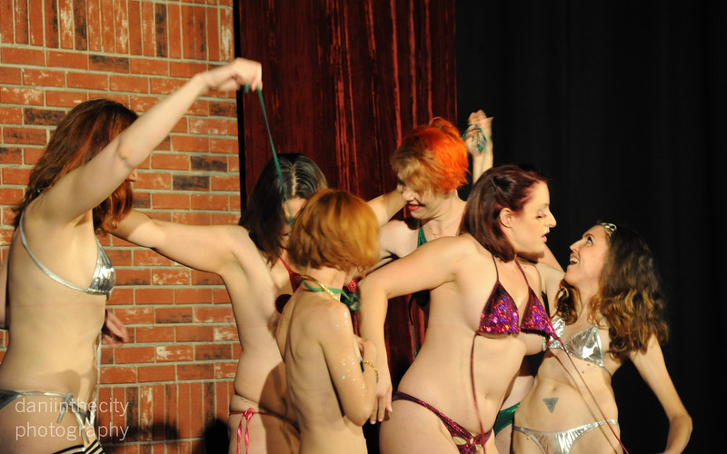 Burlesque (5 of 88).jpg