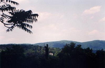 4 View-from-back-of-Highland.jpg