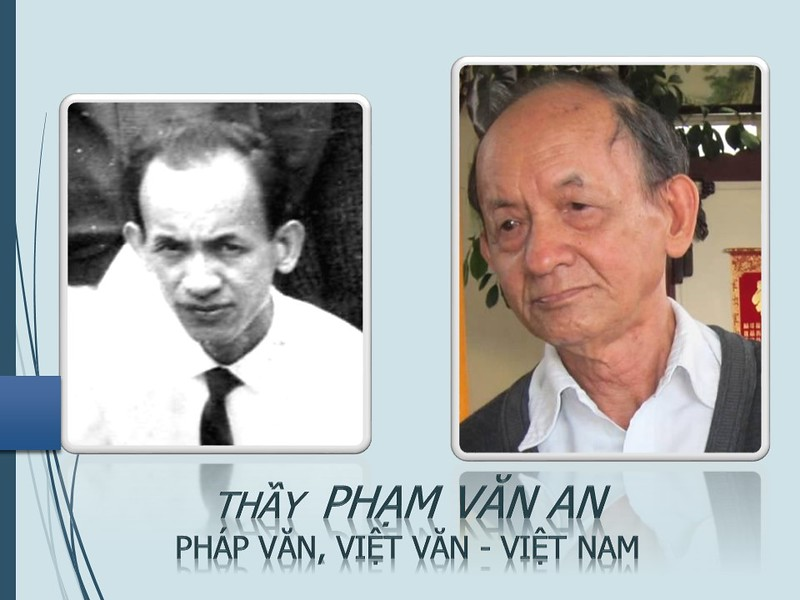An Pham Van.jpg