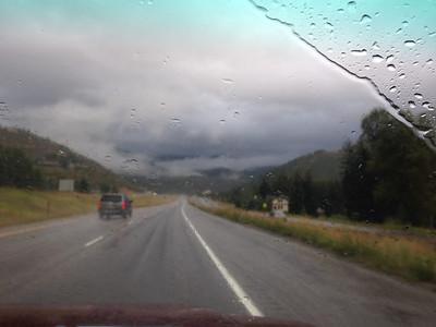 08.24 Rocky Mountain National Park