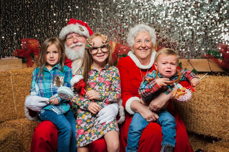 Christmas Roundup 2018-38.jpg