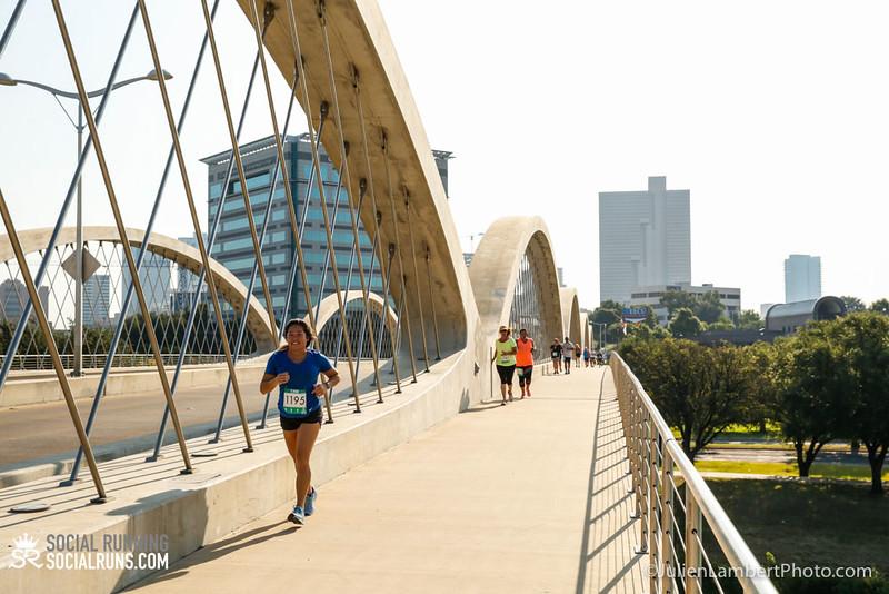 Fort Worth-Social Running_917-0436.jpg