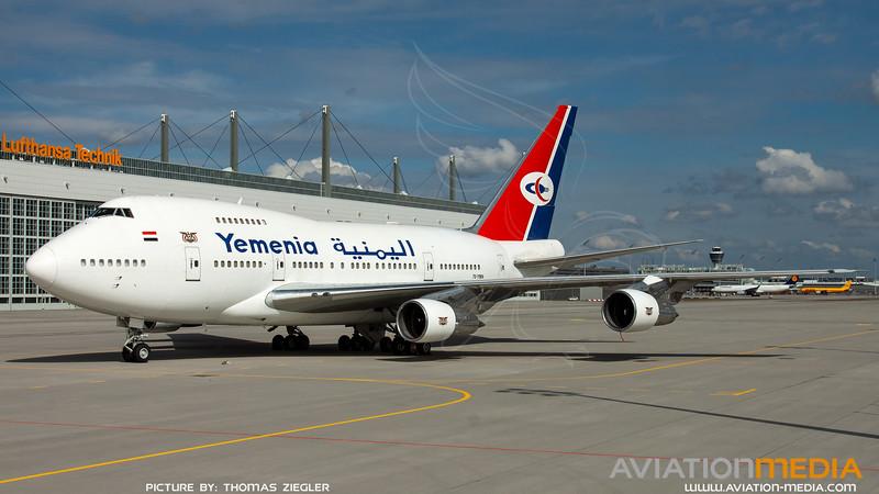 7O-YMN_Yemenia-Gvmt_B747SP-27.jpg