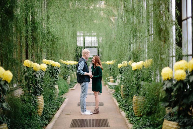 Hunter and Alyssa Engagement-3.jpg