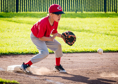 Dylan-Baseball-04-27-2016
