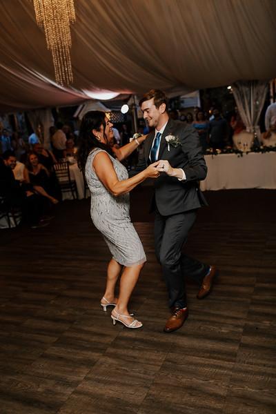 Epp Wedding  (620 of 674) + 0K9A1245.jpg