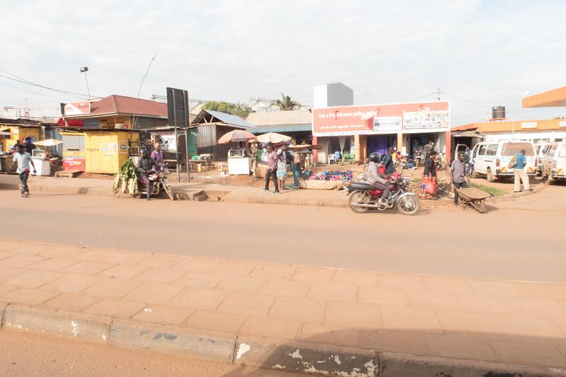 Uganda-0052.jpg
