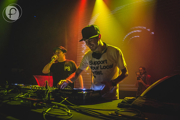 Kill the Noise with Mat Zo