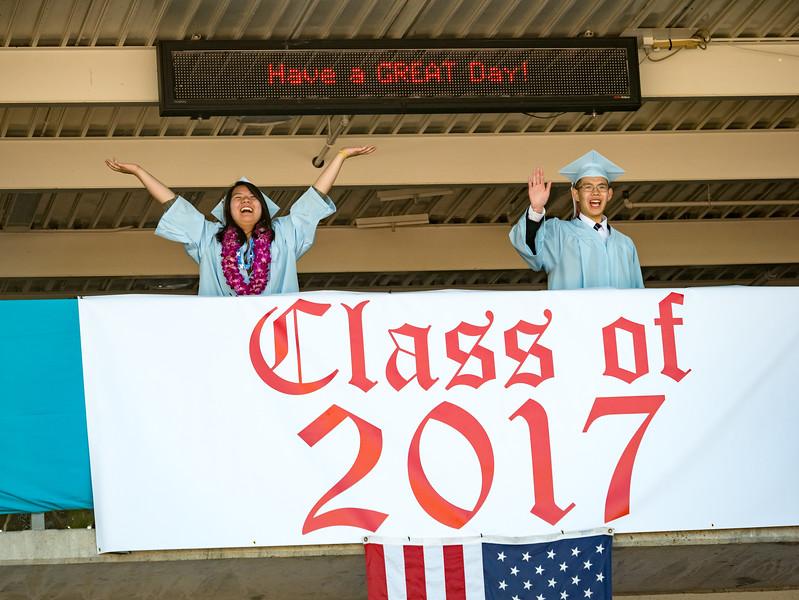 Hillsdale Graduation 2017-85470.jpg