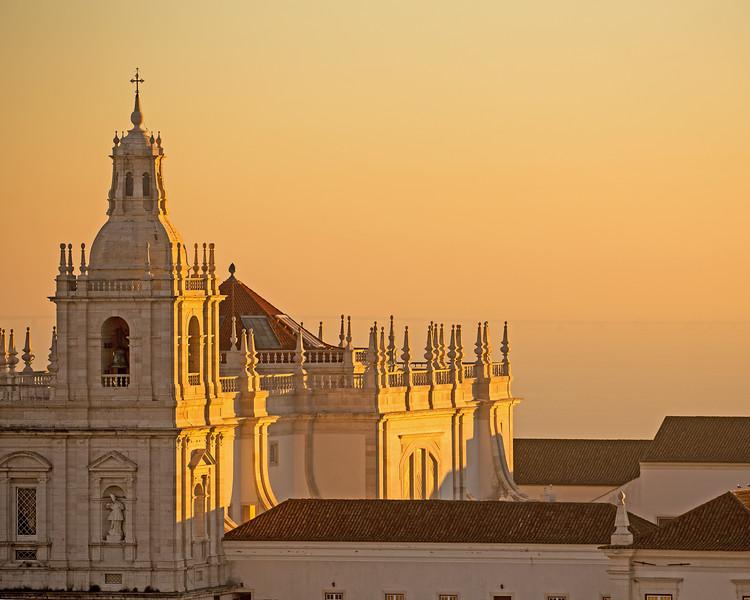 Abbey Sunset.jpg