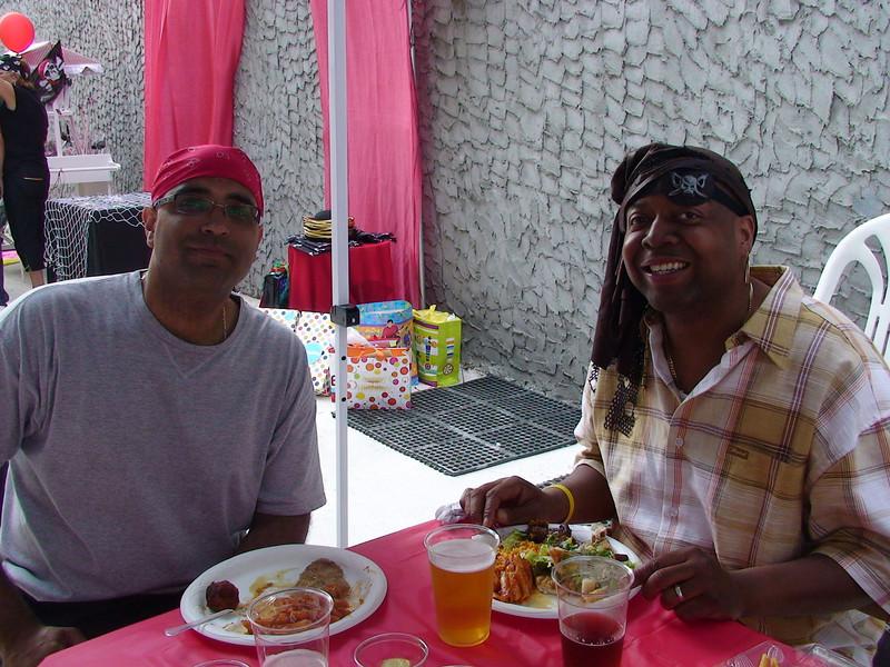 2008 - Mia and Erics Celebrartions 211.jpg