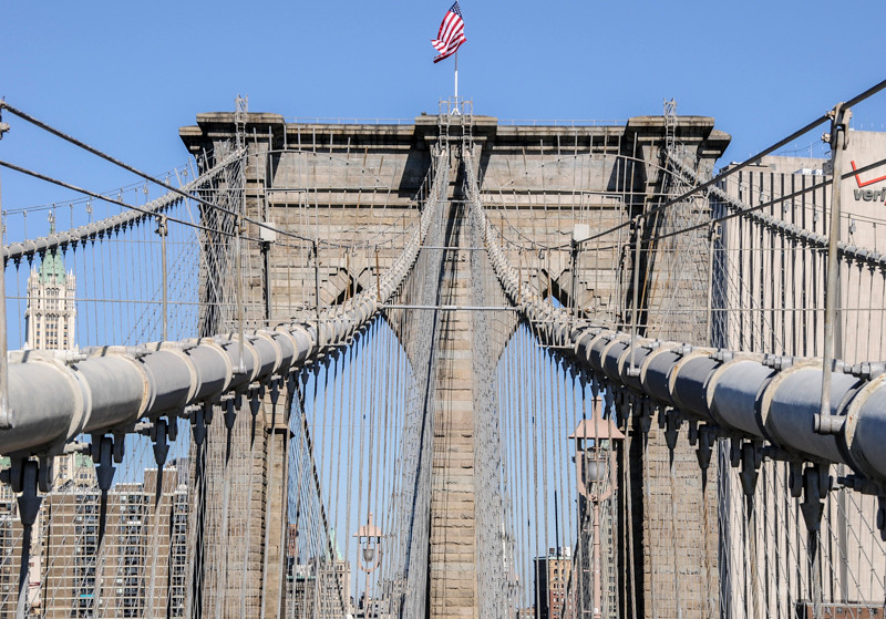 New York_Bridges-2.jpg