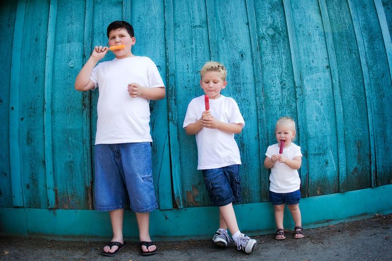 family (12).jpg
