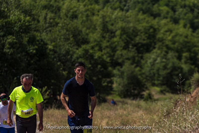 Galactico Lakeside Race 2019-314.jpg