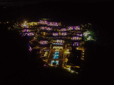 Guanacaste -Costa Rica - Travel and Tourism