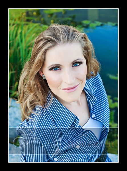 Joanna Beauty 14.jpg
