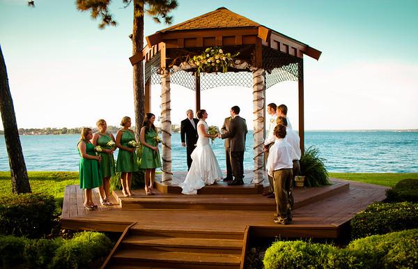 Ellis Wedding (1 of 1)-49.jpg