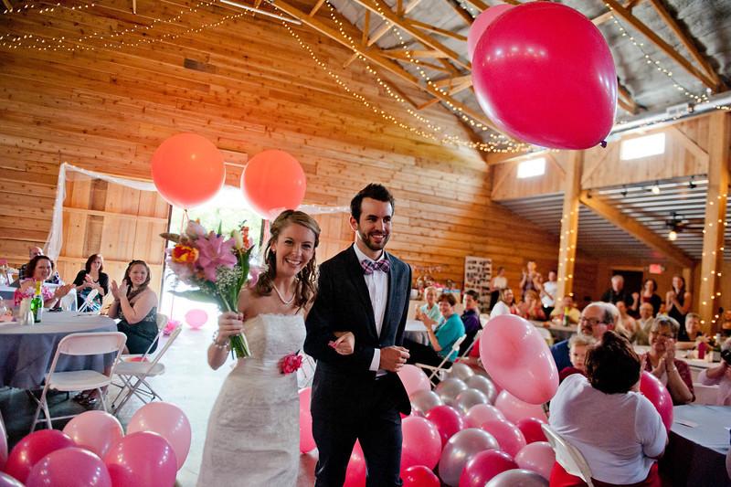 jake_ash_wedding (786).jpg