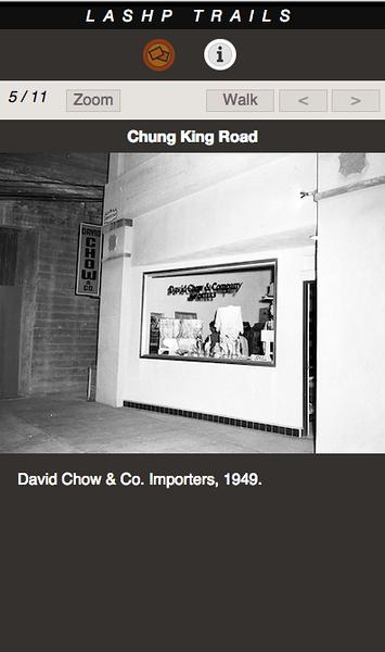 CHUNG KING ROAD 05.png