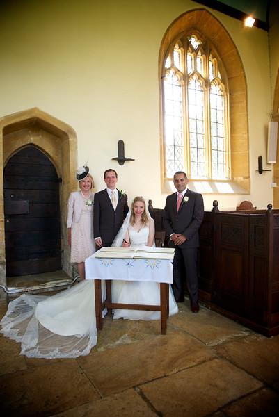 Dorset Wedding Photography1.jpg