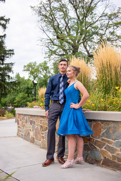 2019 Homecoming Dance-59.jpg