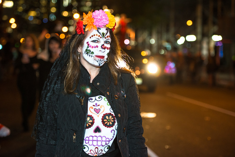 10-31-17_NYC_Halloween_Parade_285.jpg