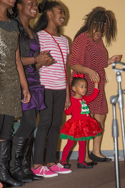 DSR_20151213CLCC Christmas Pageant108.jpg