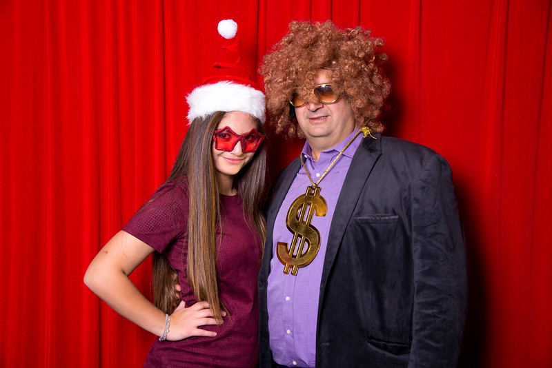 photo booth by Click Happy Productions-93.jpg