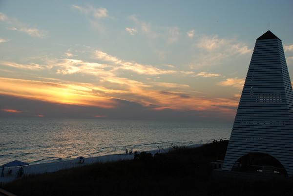 2010-11 Beach