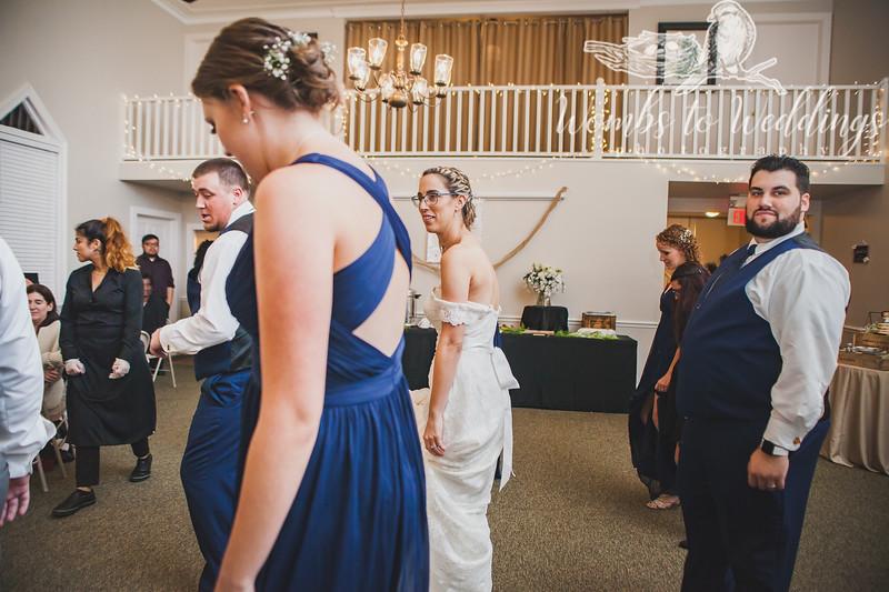 Central FL wedding photographer-3-83.jpg