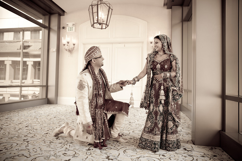 Shikha_Gaurav_Wedding-876.jpg