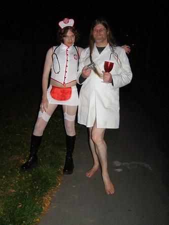 2010-04-10 Perversion Party
