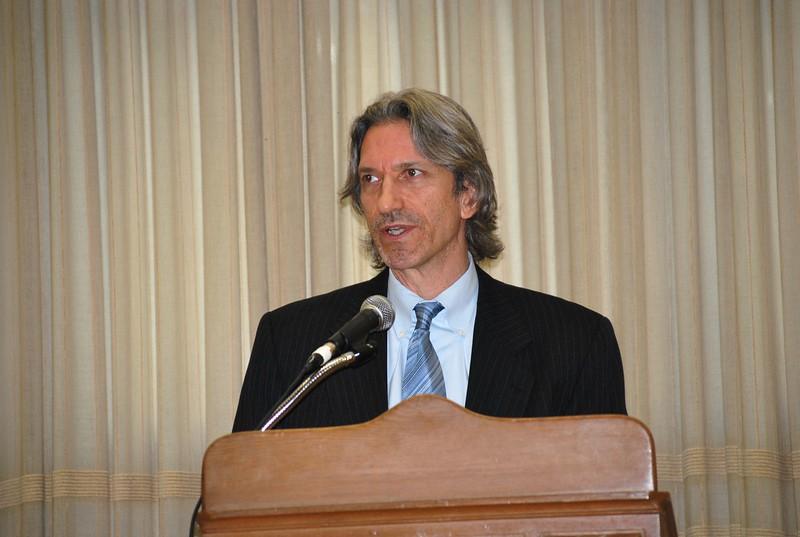 John Prendergast 5-12-16 097.JPG