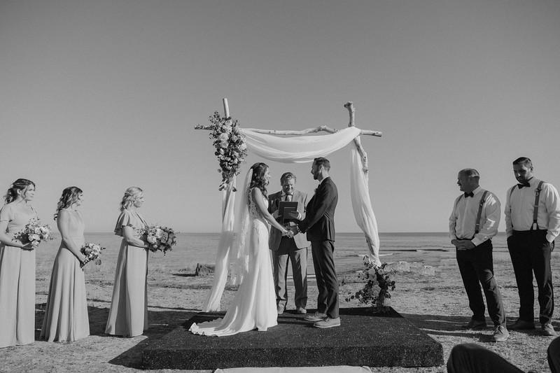 Jenn&Trevor_MarriedB&W464.JPG