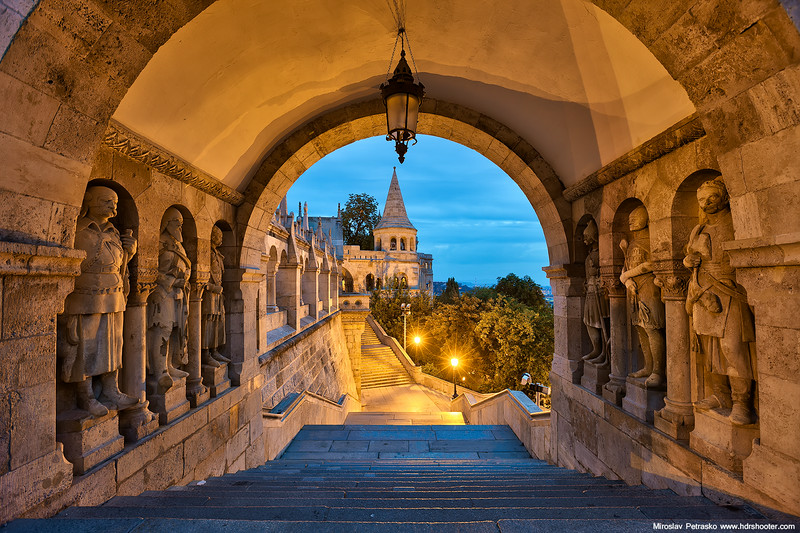 Budapest-IMG_5375-web.jpg