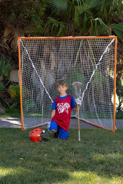 Lacrosse-_85A6784-.jpg