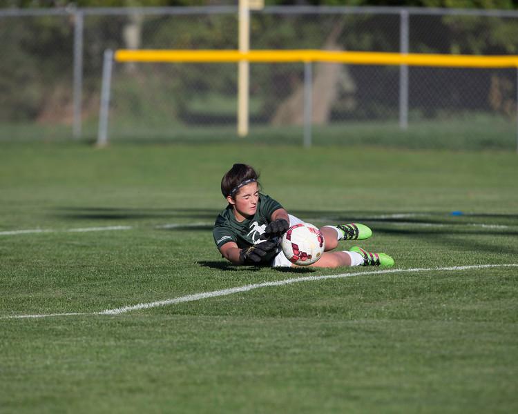 Amherst JV Soccer-25.jpg
