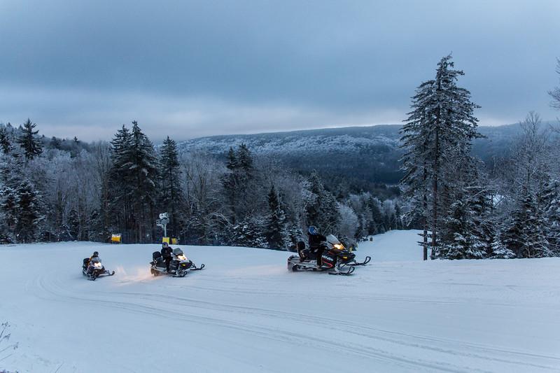 2020-01-27_SN_KS_Snowmobiles-9926.jpg