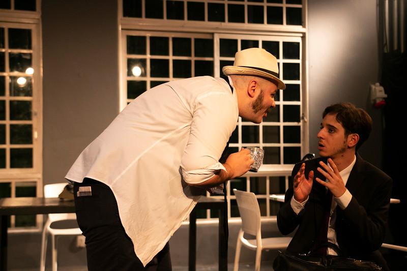Allan Bravos - Celia Helena - O Beijo no Asfalto-2041.jpg