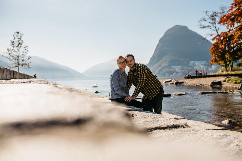 Lake Com &  Lake Lugano Adventure-184.jpg