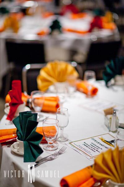 EbusuaSummerBall2011_Hall_Decor_Table_Detail